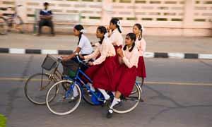 bici-india