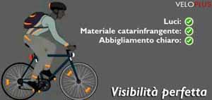 bici-sicurezza