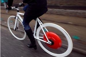 bici-smartphone