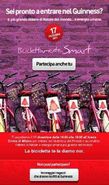 biciclettamente-smart