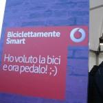 biciclettamente12