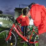 biciclettamente3