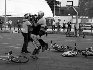 bike-polo-italia