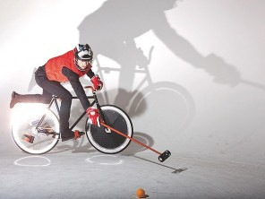 bike-polo-louis-vitton-preview