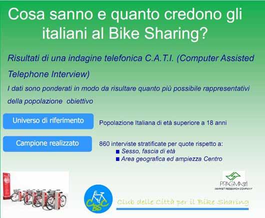 bike-sharing-italiani