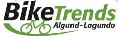 bike-trends-lagundo
