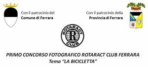 concorso-fotografico-bicicletta