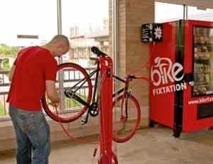 distributori-automatici-bici