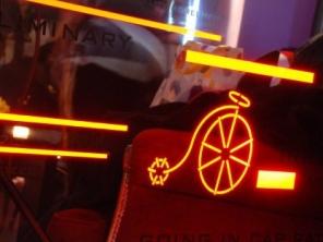 le-biciclette