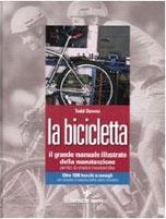 libro-bici
