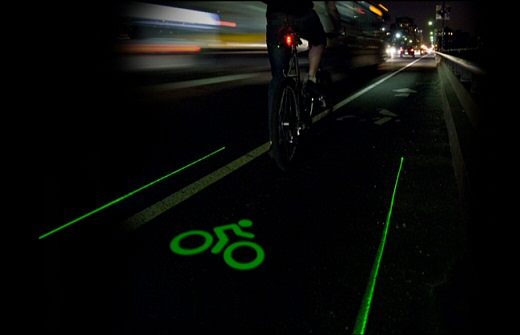 lightlinebike