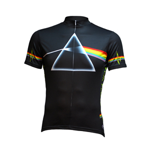 maglie-ciclismo
