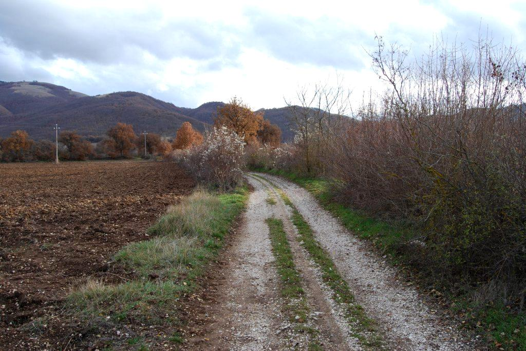 norcia-in-bici