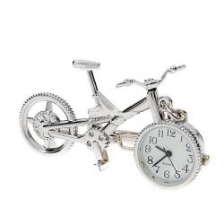 orologi-bici