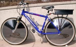 solar_bike