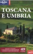 umbria-lonely-planet