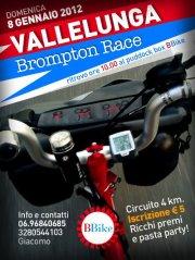 vallelunga_brompton_race_2010
