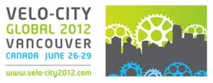 velocity2012