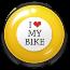 Bicycle Bell-app-blackberry