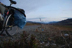 albania-in-bicicletta