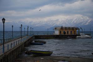 albania-ohrid