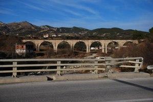 albania-ponte
