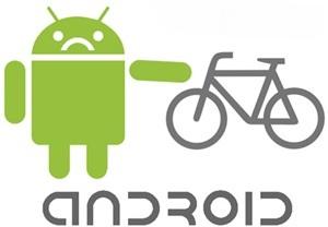 app-android-per-bici