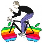 app-iphone-bici