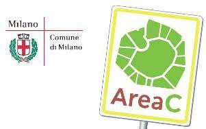 area-c-milano
