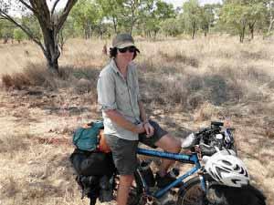 australia-in-bici