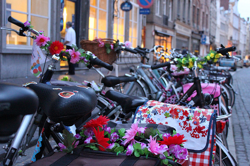 bici-belgio