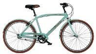 bici-bianchi-milano