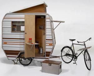 bici-camper