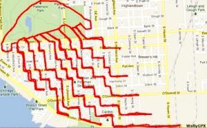 bici-google-maps