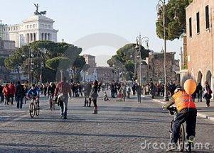 bici-roma-museo