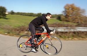 bici-salute