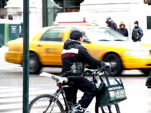 bici-stati-uniti