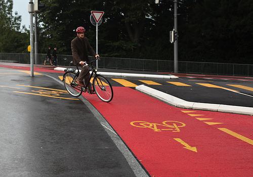bici-svizzera