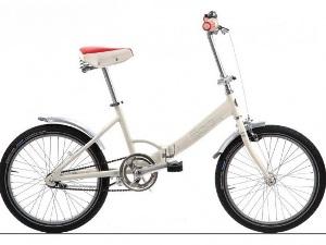 bicicletta-500-pieghevole-pop