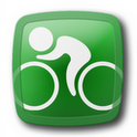 bicycle-android-app