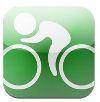 bicycle-iphone-app