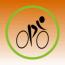 bike-o-mater-app-blackberry