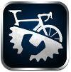 bike-repair-iphone-app
