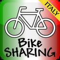 bike-sharing-italia-android-app