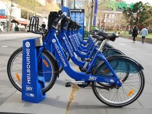bike-sharing-mondo
