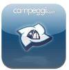 campeggi-iphone-app