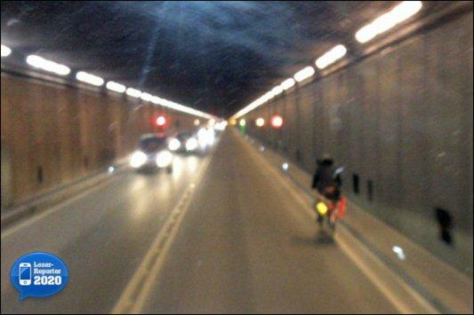 ciclista-san-gottardo