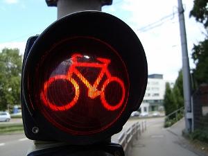 ciclisti-semafori-belgio