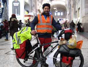 cicloviaggiatore-spagnolo