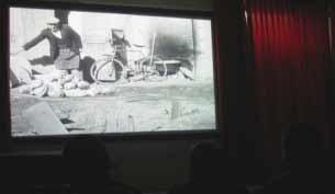 cinema-su-due-ruote